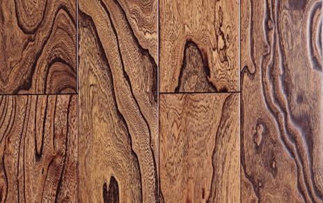 实木地板(价格,批发,供应商)-荣帝达地板