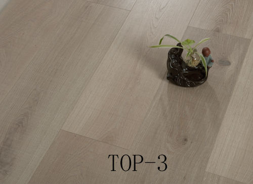 外贸TOP-3