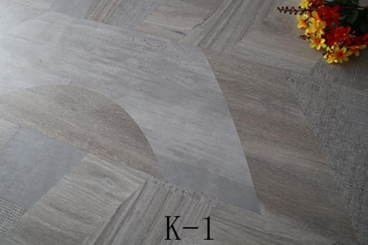 无缝拼接k-1