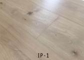 外贸 IP-1