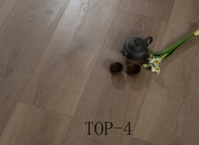 外贸TOP-4