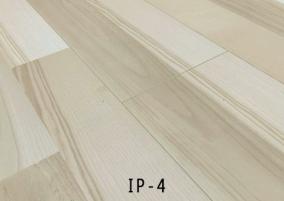 外贸IP-4