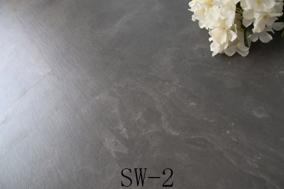 无缝拼接SW-2