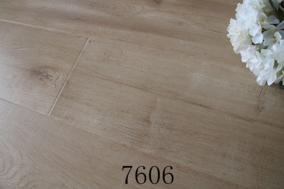 幻影布纹7606