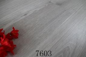 幻影布纹7603