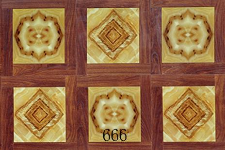 实木地板,强化复合木地板